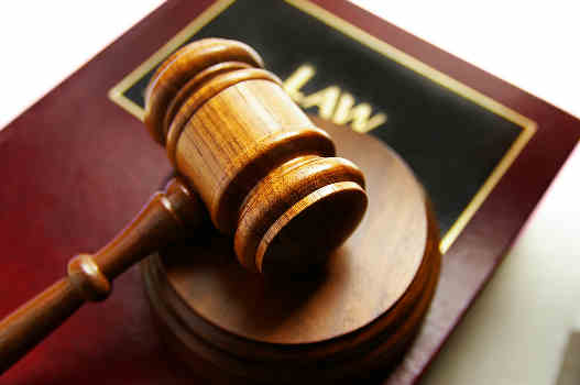 contract law bible uk legal system The legal definition of contract law is that body of law which regulates the formation contract law definition: that a legal system was created to support and.